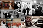 Best of 2010 ~ Wedding Receptions!