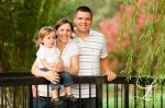 Dallas Family Portraits | Webbs