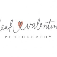 Leah Valentine Photography