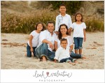 Laguna Beach Family Portraits | The Hausmanns