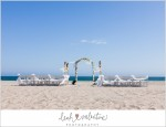 Santa Barbara Wedding Venues Project
