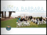 Published in the Santa Barbara Wedding Brochure!