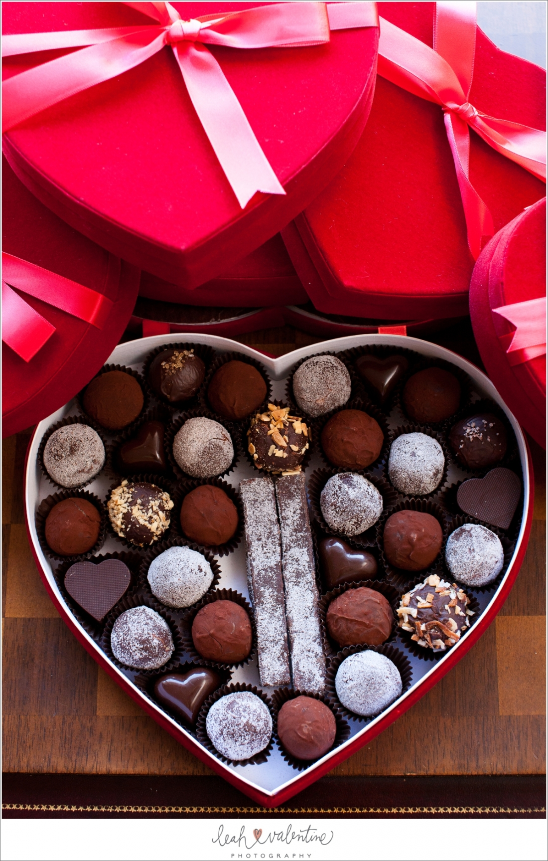 Leah-Valentine-Photography-Jessica-Foster-Confections