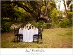 Easter Table with NLC Productions | Santa Barbara Photography