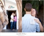 Santa Barbara Engagement – Sneak Peek | Justin & Alex
