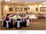 Sunset Hills Country Club – Wedding Open House