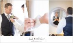 Wilmington, DE Wedding | Matt & Katie