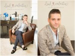 Bravo's Josh Flagg | Shoot for Santa Barbara Life & Style