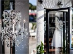 Allora by Laura – Grand Opening