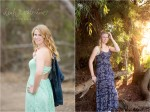 Dos Pueblos High – Senior Portraits | Paige