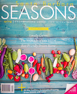 Santa-Barbara-Seasons-Magazine