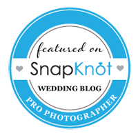 SnapKnot-Featured-Photographer
