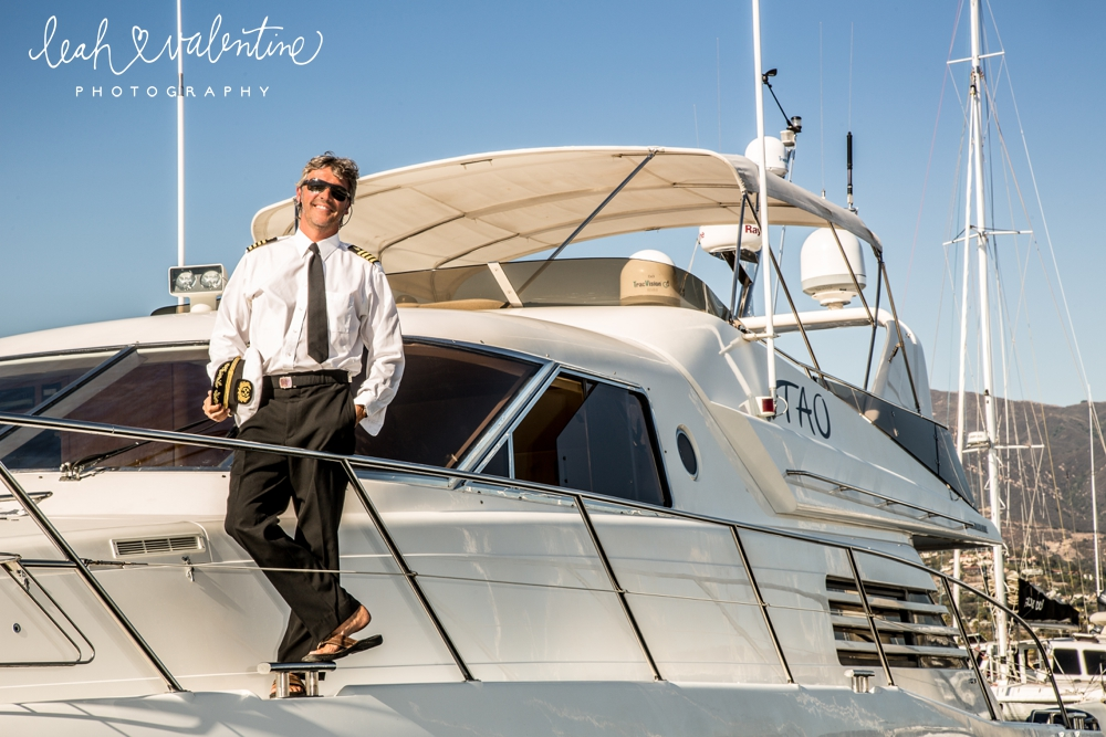 Tao-Yachts-Leah-Valentine-Photography-036