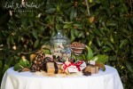 Holiday Treats by Jessica Foster Confections