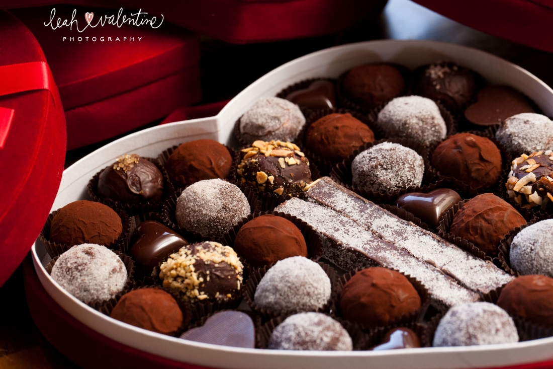 Jessica-Foster-Confections-Leah-Valentine-Photography-003