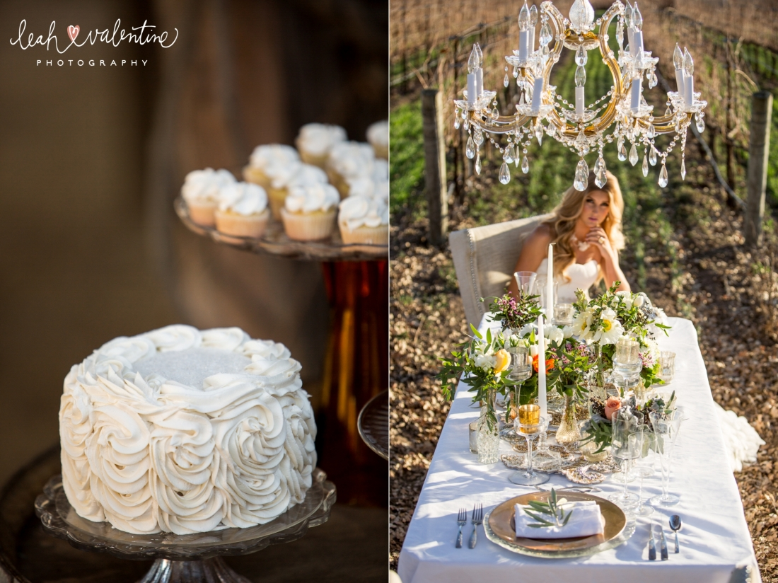 Santa-Barbara-Wedding-Inspiration-Leah-Valentine-Photography-001-2
