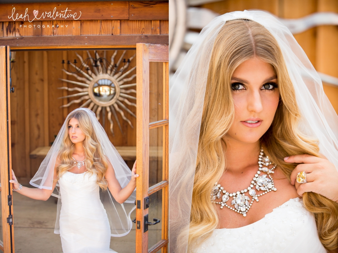 Santa-Barbara-Wedding-Inspiration-Leah-Valentine-Photography-007