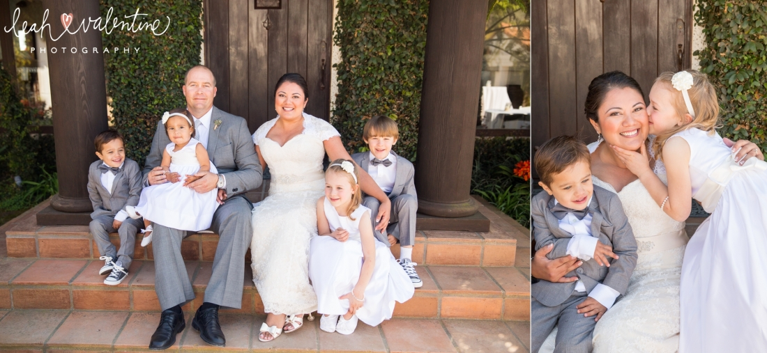 Santa-Barbara-Wedding-Leah-Valentine-Photography-001