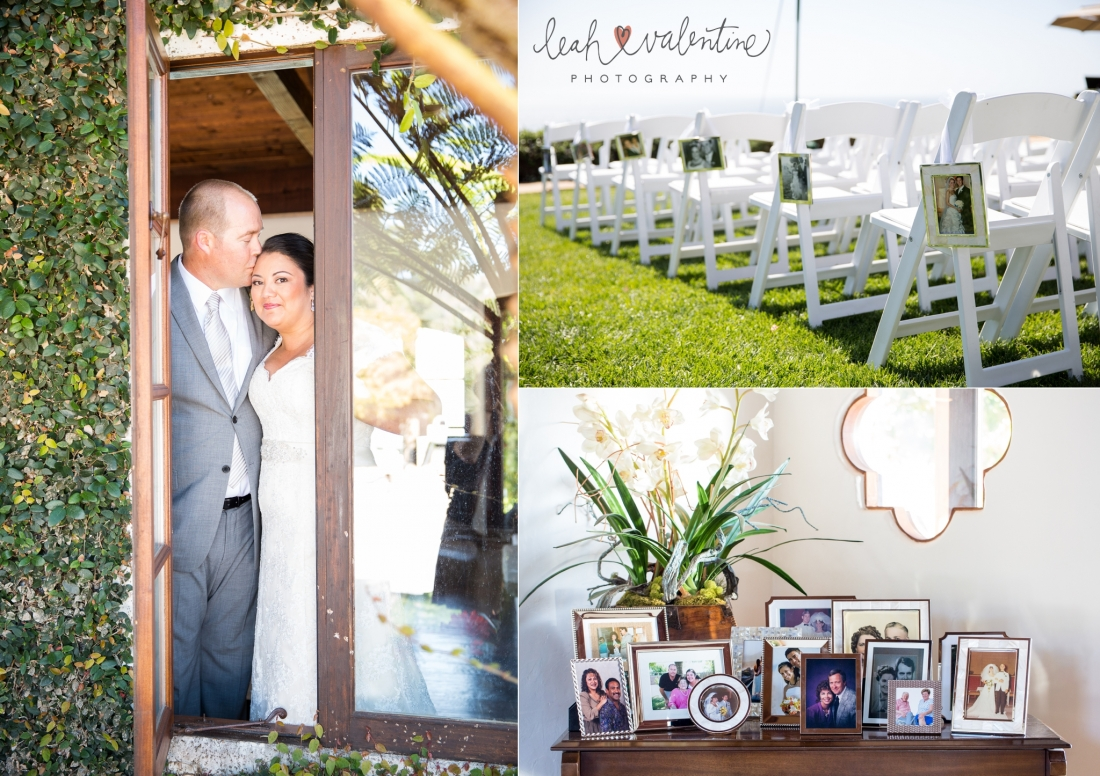 Santa-Barbara-Wedding-MataPerkins-Leah-Valentine-Photography-053