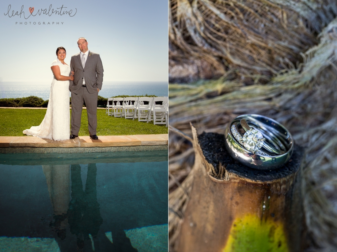 Santa-Barbara-Wedding-Photography-Leah-Valentine-Photography-001-2