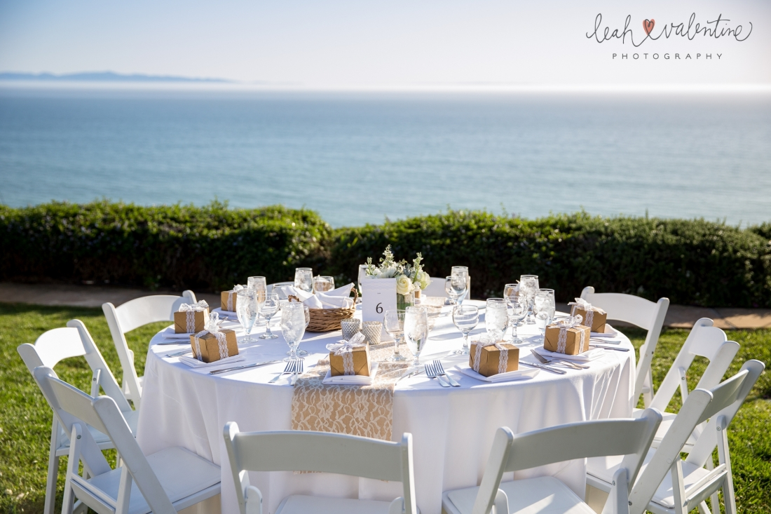 Santa-Barbara-Wedding-Photography-Leah-Valentine-Photography-001-9
