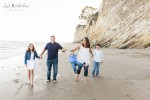 Santa Barbara Family Portraits – Leadbetter Beach | McCabe Family