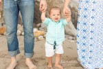 Santa Barbara Family Portraits | Finfter Family