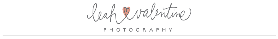 leahvalentine.com logo